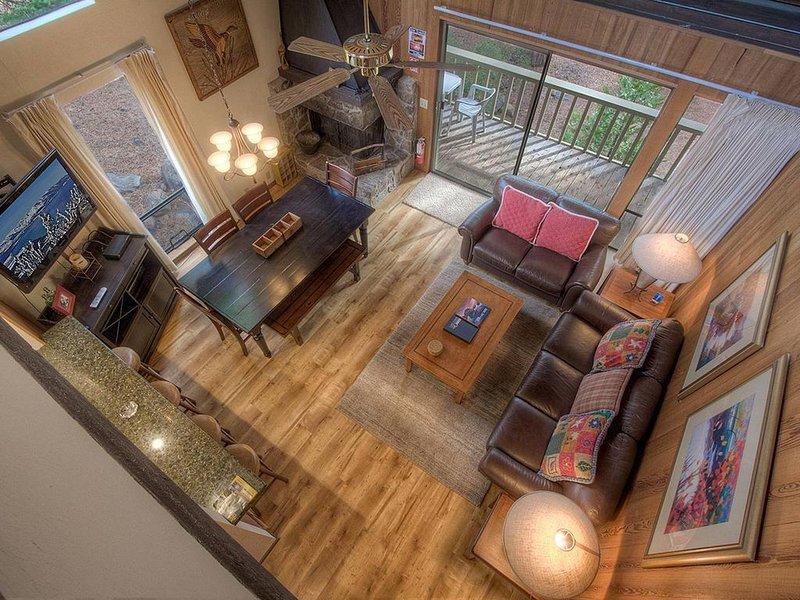kwc1055 living room