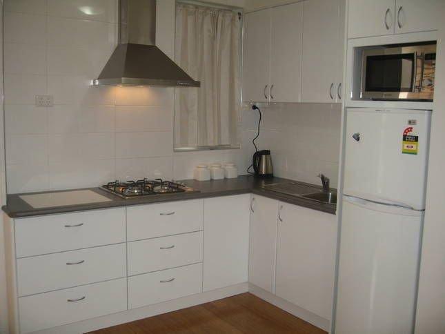 Freo's Choice Fremantle Accommodation Longer stays reduced.  Enquire now., aluguéis de temporada em North Fremantle