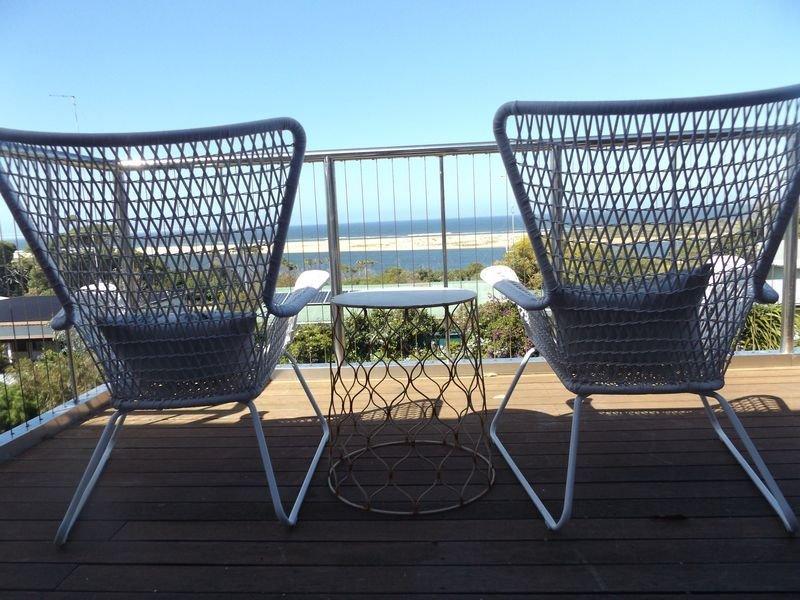 C-Views- Breathtaking Ocean Views, holiday rental in Marlo
