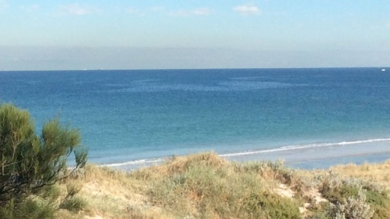 Ulah - your place by the sea, holiday rental in Grange