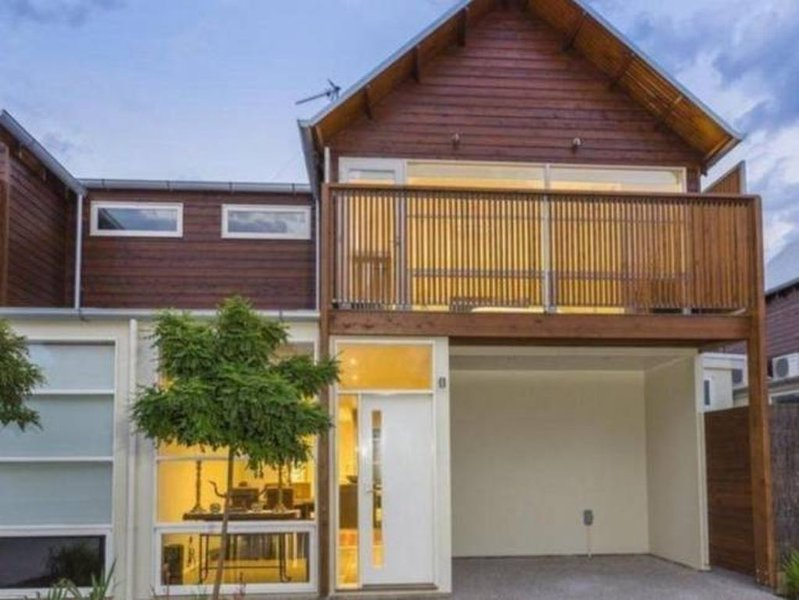 Townhouse on Hitchcock Ave with FREE NBN WiFi, holiday rental in Barwon Heads