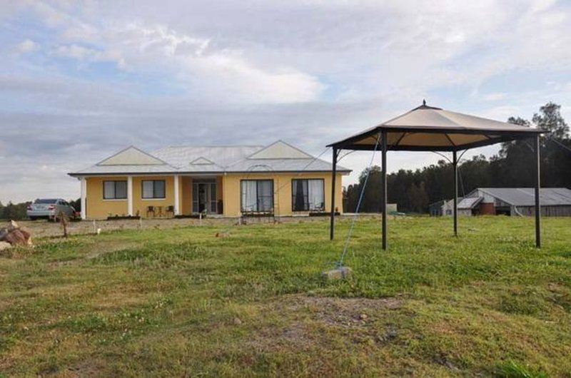 Tilligerry Farm Accommodation, vacation rental in Port Stephens