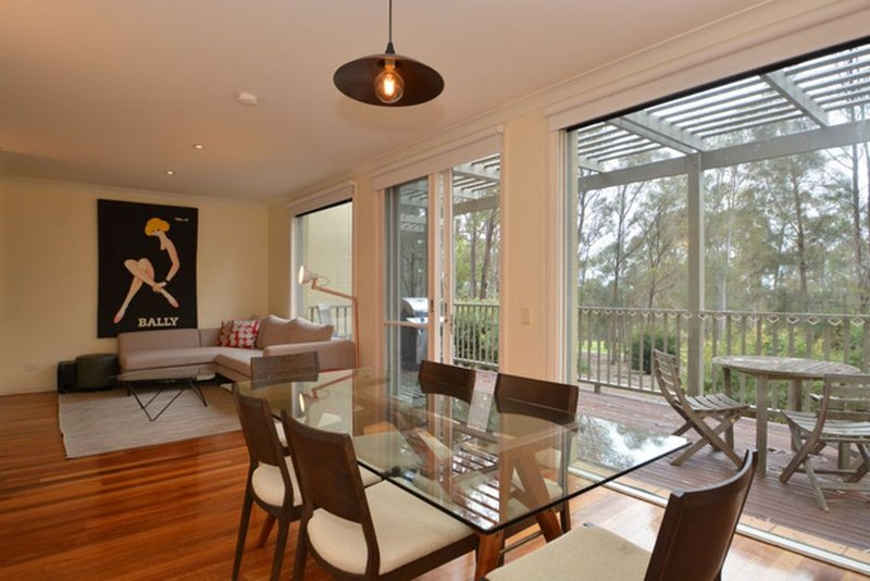 Hunter Vineyard Escape, holiday rental in Mount View