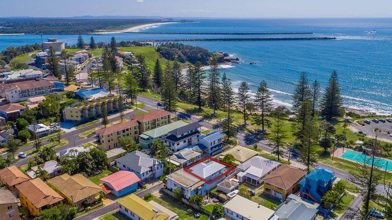 Sunshine - Close to Beaches and restaurants, vacation rental in Yamba