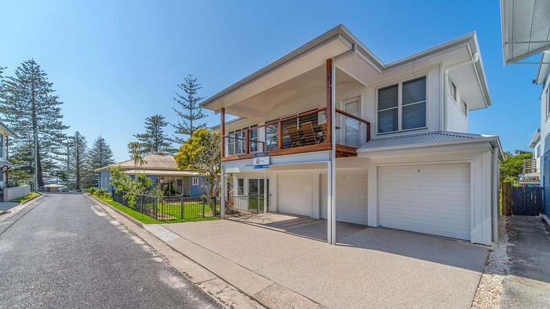 Sunshine - Close to Beaches and restaurants, holiday rental in Iluka