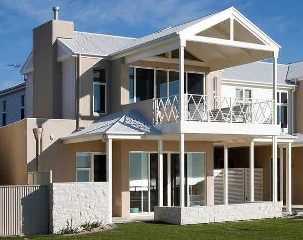 Villa Ida, Aldinga Beach Getaways. Esplanade property with sweeping ocean views, location de vacances à Maslin Beach