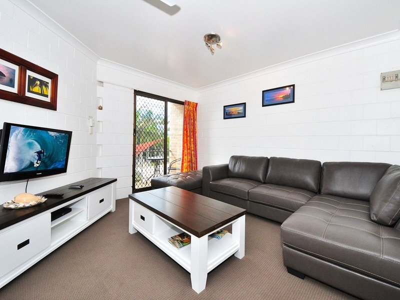 'Karingal Lodge' - hosted by North Coast Lifestyle Properties, alquiler vacacional en Pottsville