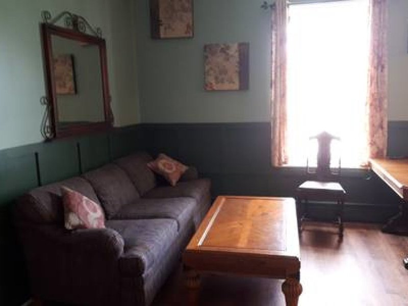 Cozy 3 Bedroom Apartment Near St Lawrence River, casa vacanza a Waddington
