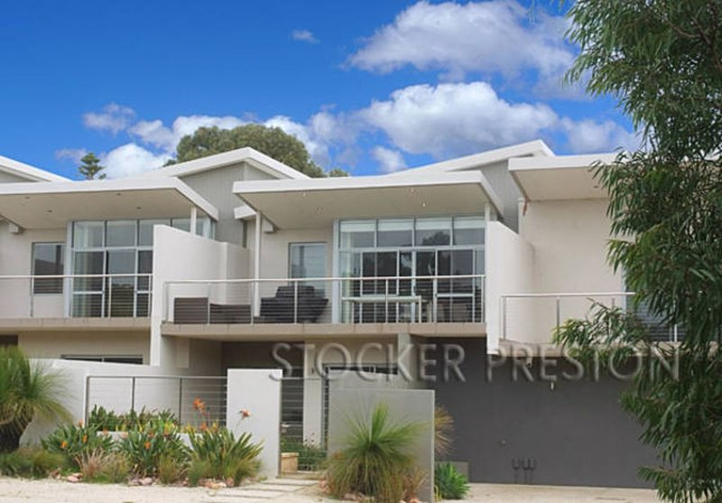 Eagle Bay Beach House, holiday rental in Cape Naturaliste