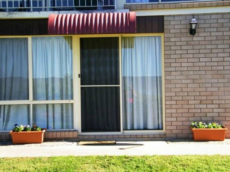 Cosy Apartment Jindabyne, holiday rental in Jindabyne