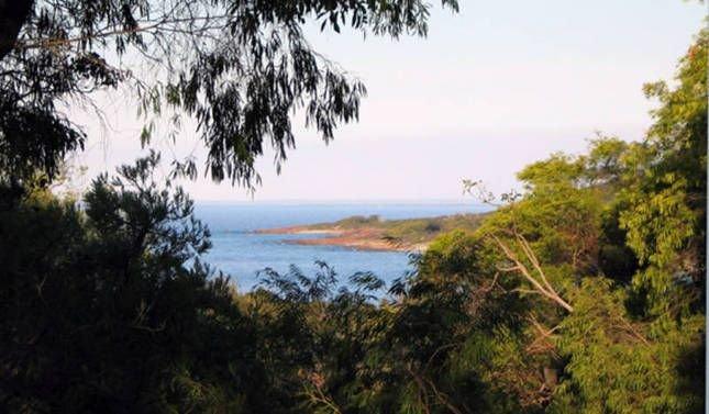 The Beachhouse Eagle Bay, holiday rental in Cape Naturaliste