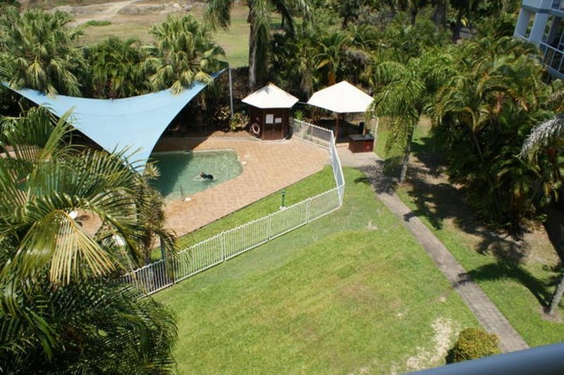 Paradise in Palm Cove, vacation rental in Palm Cove