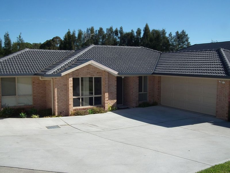 Family holiday home * Hallidays Point, casa vacanza a Taree
