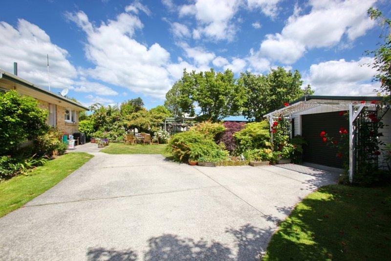 Have-it-all MTB and Family Fun House *Free WiFi*, holiday rental in Rotorua
