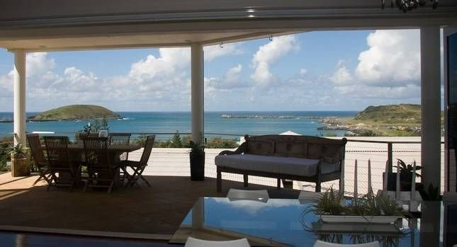 Clareview-Coffs Harbour, vacation rental in Coffs Harbour
