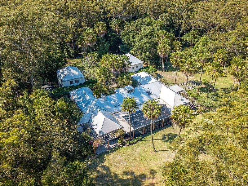 Turtles Crossing Forster, holiday rental in Tuncurry