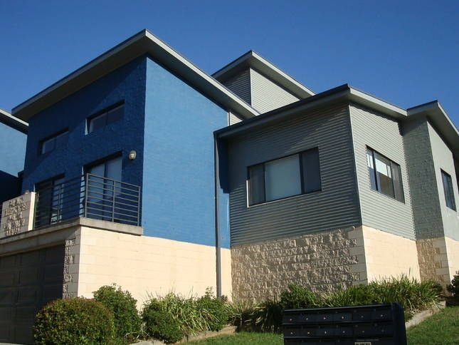 Eclipse 1 - located at Jindabyne, holiday rental in Jindabyne