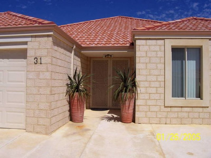 AVALON BAY BEACH HOUSE; Last minute cancellation:Christmas period: 20/12- 27/12, holiday rental in Lake Clifton