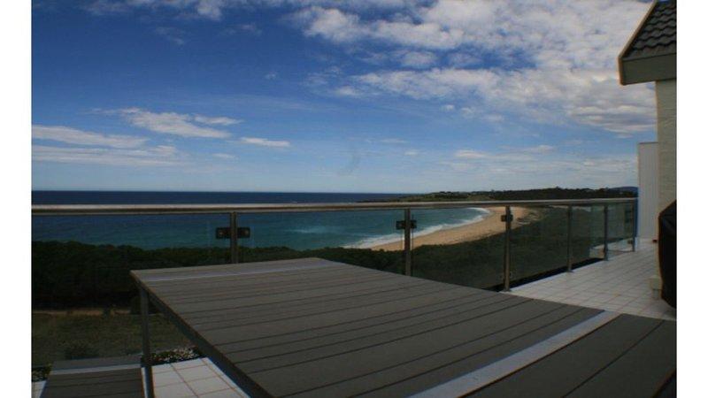 Quarter Deck 5, Tura Beach, aluguéis de temporada em Tura Beach