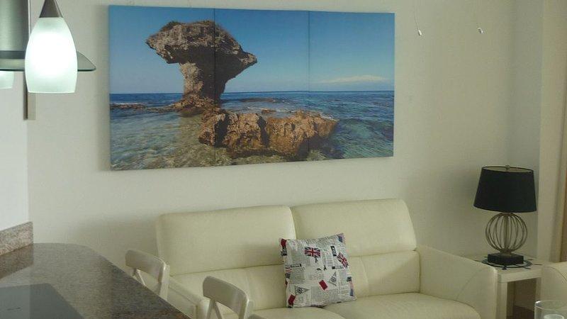 Paradise at Marbella ,Juan dolio Dominican republic, holiday rental in San Pedro de Macoris