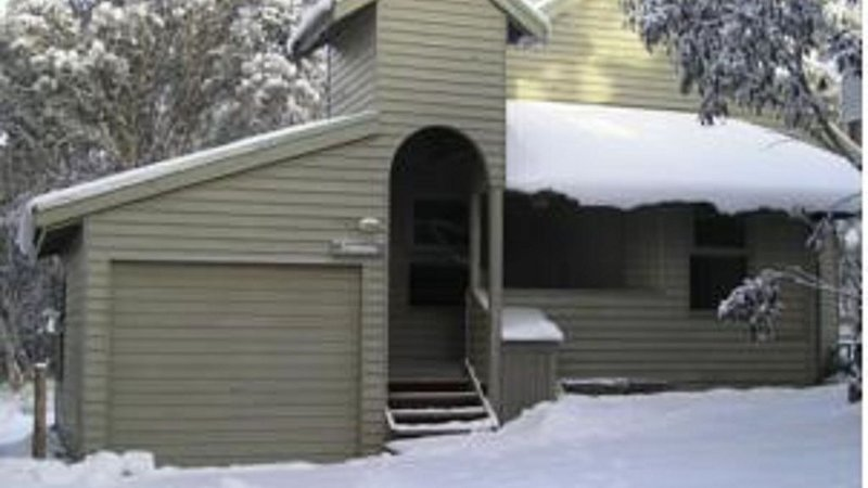 Tintinara - Dog friendly, holiday rental in Mount Hotham
