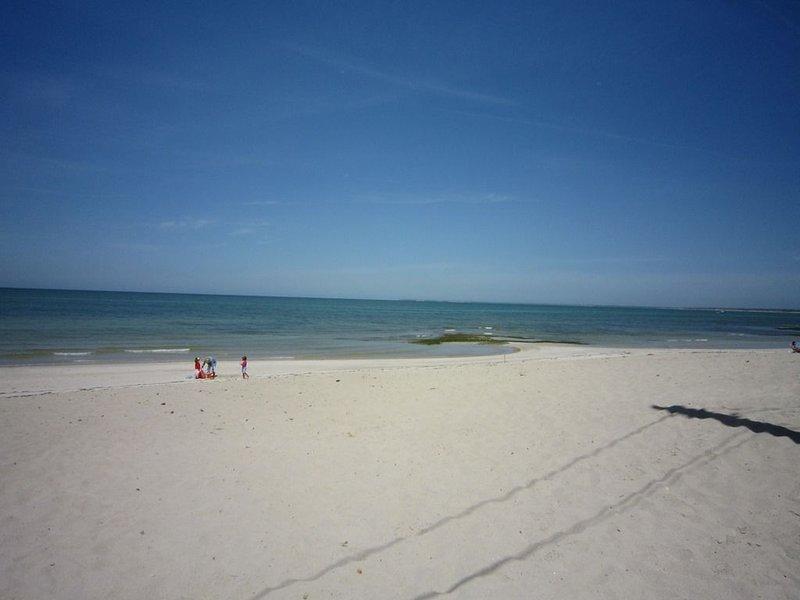 Steps to Skaket Beach!, location de vacances à Orleans