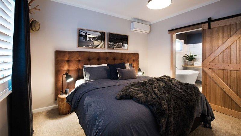 Lady Marmalade Daylesford - Luxurious Getaway, vacation rental in Daylesford