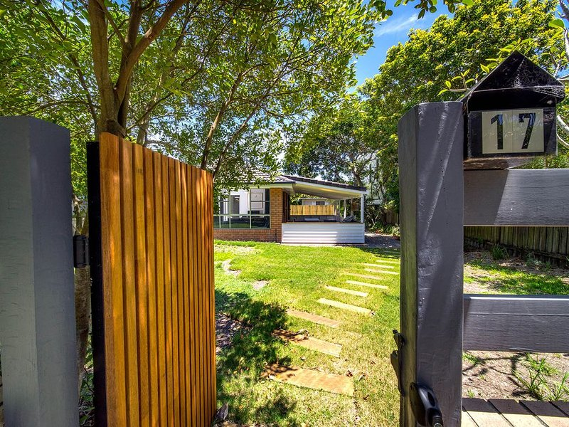 'Crabbes Creek' - hosted by North Coast Lifestyle Properties, holiday rental in The Pocket