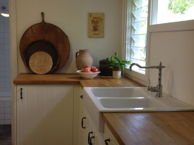 Goldfields Cottage- in historic town, vacation rental in Harcourt
