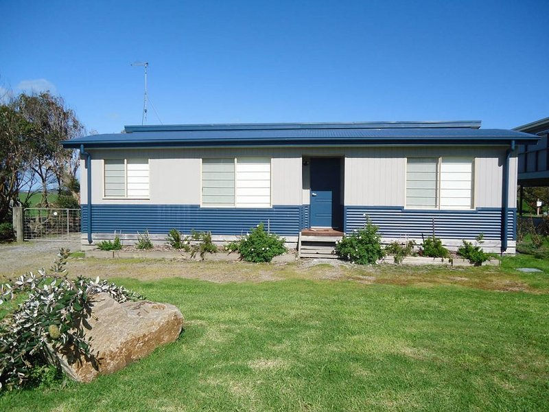 Paris44 -lovely beach house close to dunes #9, holiday rental in Venus Bay