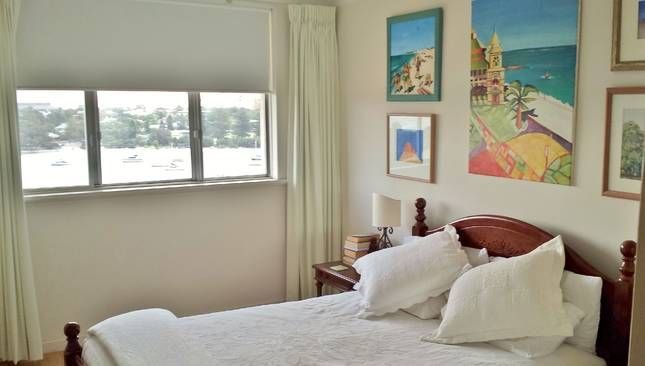 River front apartment, holiday rental in East Fremantle