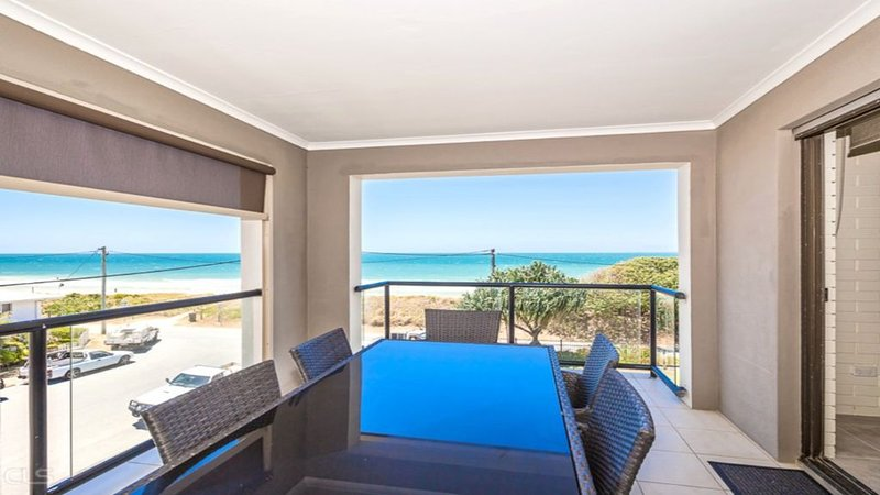 ONE OF A KIND BEACH FRONT UNIT, alquiler de vacaciones en Woorim