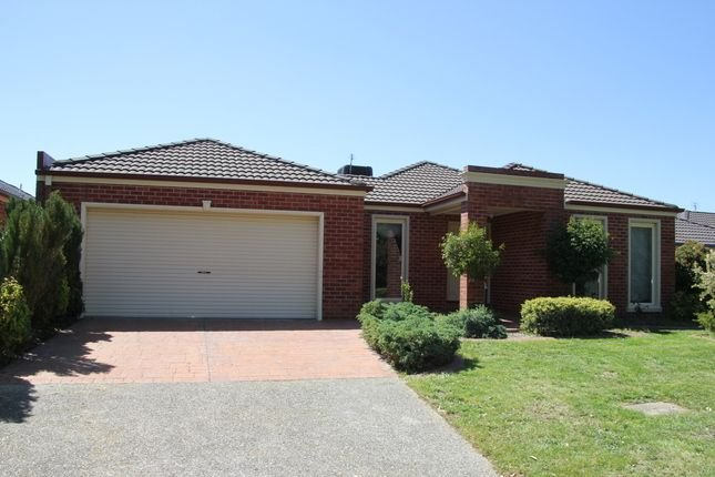 Ballarat Lake Gardens Family Retreat, location de vacances à Clunes