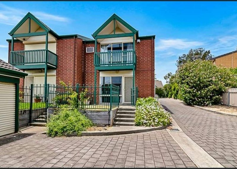 Two Bedroom Townhouse 12 Minutes from Adelaide CBD, vacation rental in Prospect
