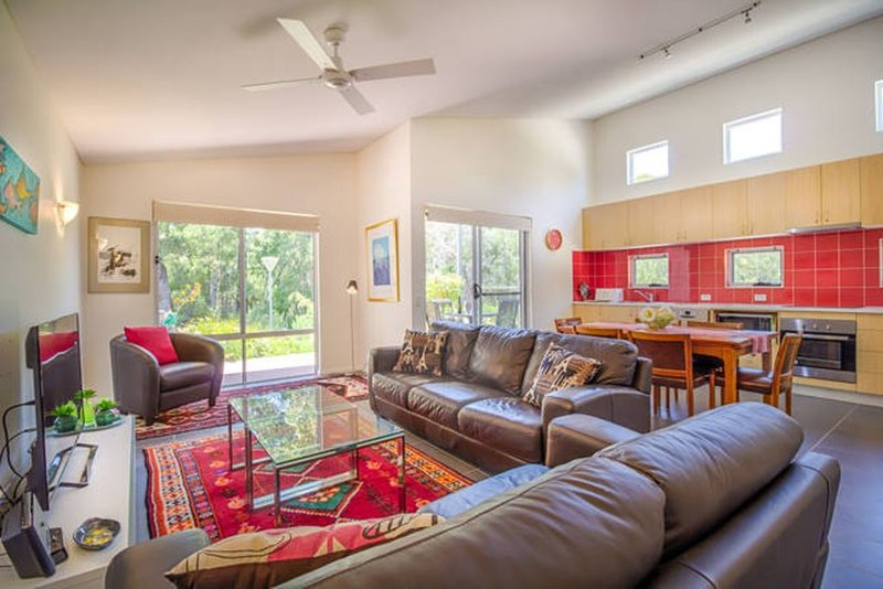 2bdr villa in Dunsborough, location de vacances à Busselton