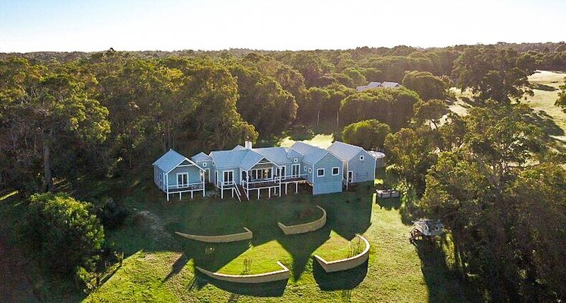 The Hamptons Yallingup, holiday rental in Margaret River Region