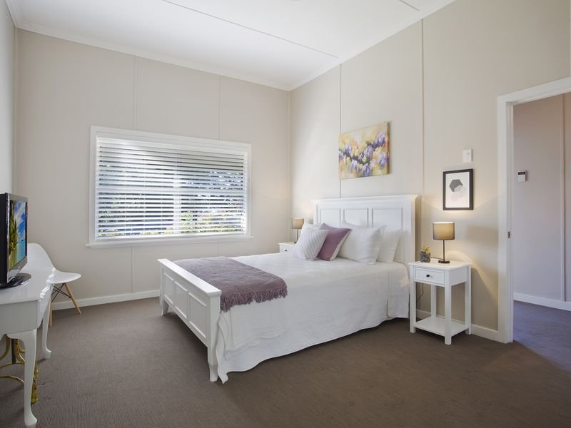 Alice's Cottage - Cessnock, Hunter Valley, Central location, holiday rental in Mount View
