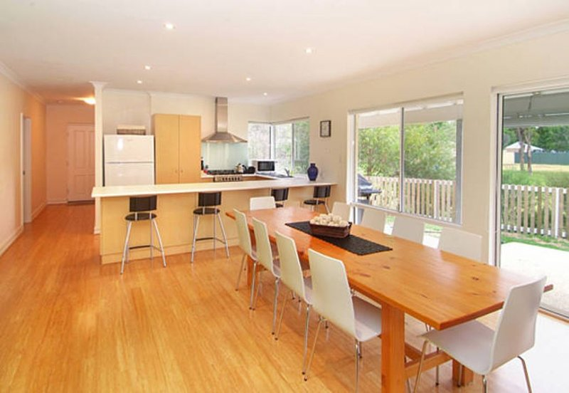Busselton Holiday House, holiday rental in Busselton