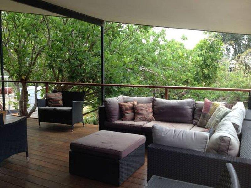 Bonny Doon - FREE WIFI, vacation rental in Kalbarri