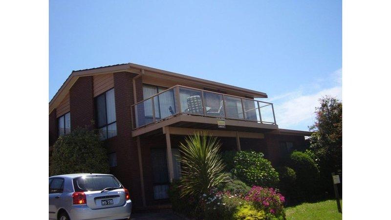 Sealeka 6, Merimbula, vacation rental in Candelo