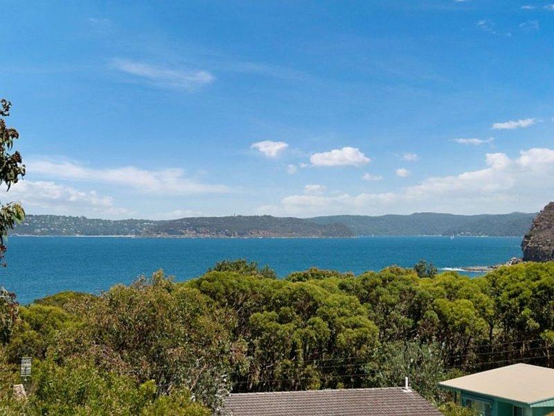 Just add Sand Killcare - Ocean Views, holiday rental in Killcare