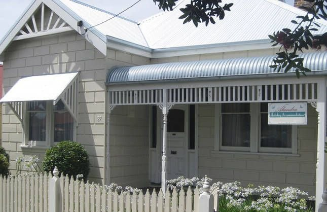 ALANDRA - Sanitized | Centrally Located | Wifi | Heated, casa vacanza a Portland