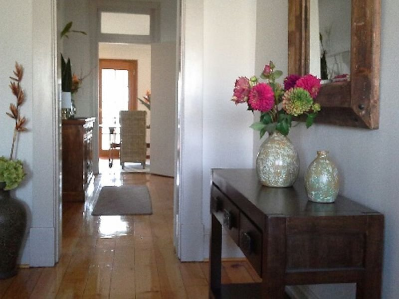 Book Keepers Cottage, vacation rental in Waikerie