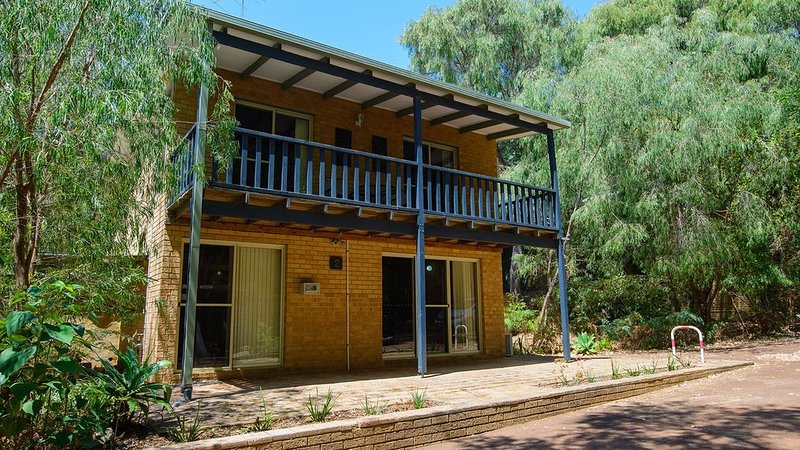 Margaret River Getaway Chalet, holiday rental in Witchcliffe