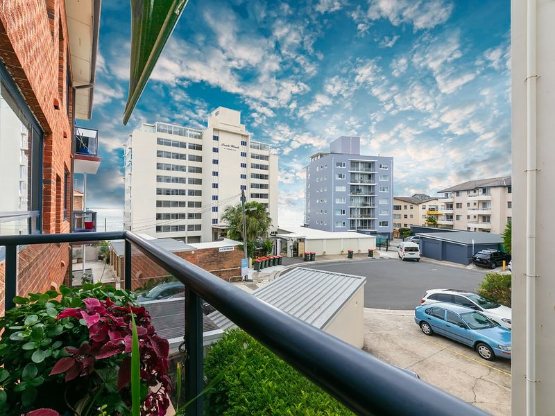 Perfectly positioned to enjoy Cronulla epicentre of night life in the Shire ., location de vacances à Engadine