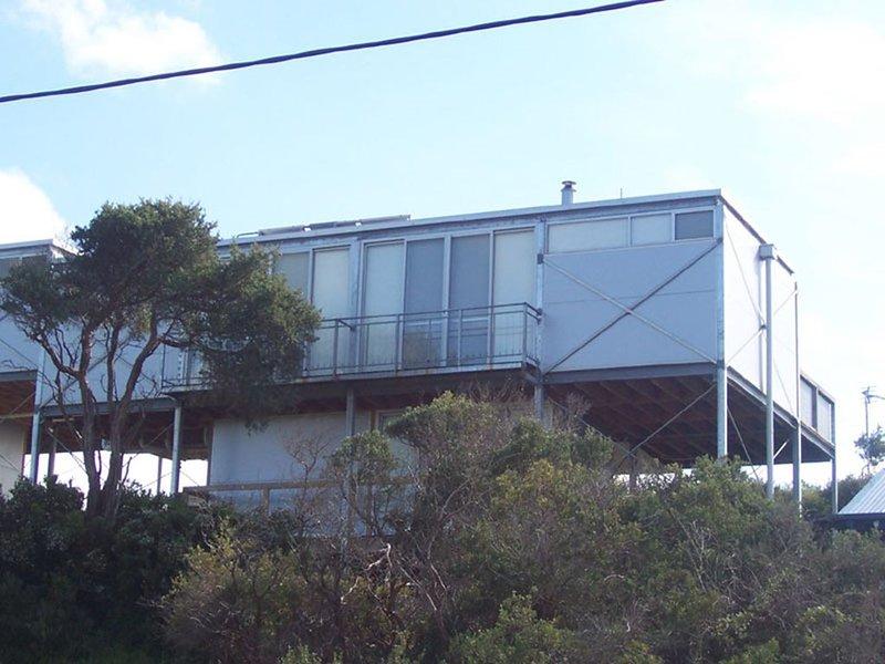 Bradley77 #119 VIP Program, holiday rental in Venus Bay
