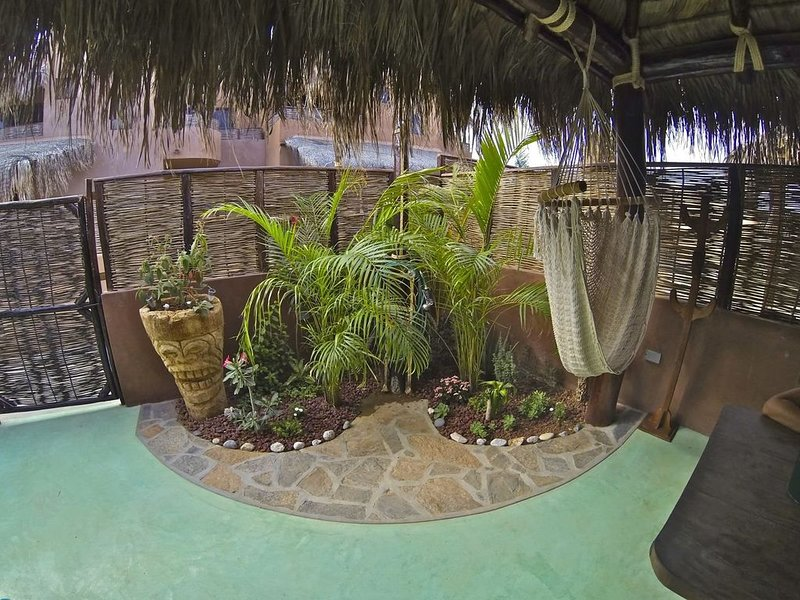 3 bedroom  2 kings, and 1 with 2 twin beds., vacation rental in El Pescadero
