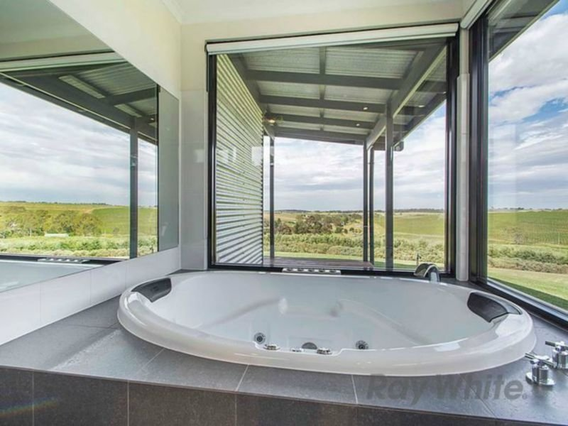 Gullyview Vineyards Retreat - Ideal for Groups, location de vacances à Clare