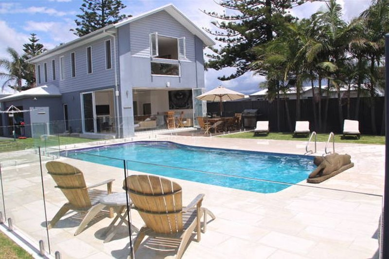 BEACHSIDE BLISS- Warilla, vacation rental in Warilla