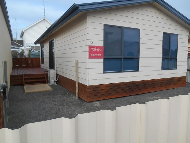 Laubelna's - Marion Bay, holiday rental in Marion Bay